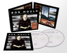 Load image into Gallery viewer, Bob Mould - Distortion : The Best Of 2008 - 2019