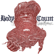 Load image into Gallery viewer, Bodycount - Carnivore