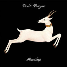 Load image into Gallery viewer, Vashti Bunyan - Heartleap