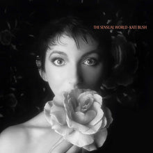 Load image into Gallery viewer, Kate Bush - Sensual World