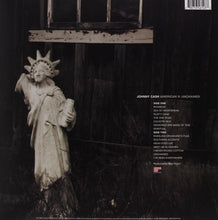 Load image into Gallery viewer, Johnny Cash - American II:Unchained