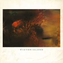 Load image into Gallery viewer, Cocteau Twins - Victorialand