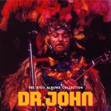 Load image into Gallery viewer, Dr John - The Atco Albums Collection