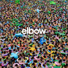 Load image into Gallery viewer, Elbow - Giants Of All Sizes