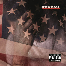 Load image into Gallery viewer, Eminem - Revival