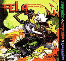 Load image into Gallery viewer, Fela Kuti - Confusion