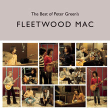 Load image into Gallery viewer, Fleetwood Mac - Best Of