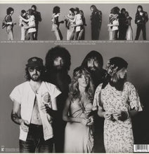 Load image into Gallery viewer, Fleetwood Mac - Rumours
