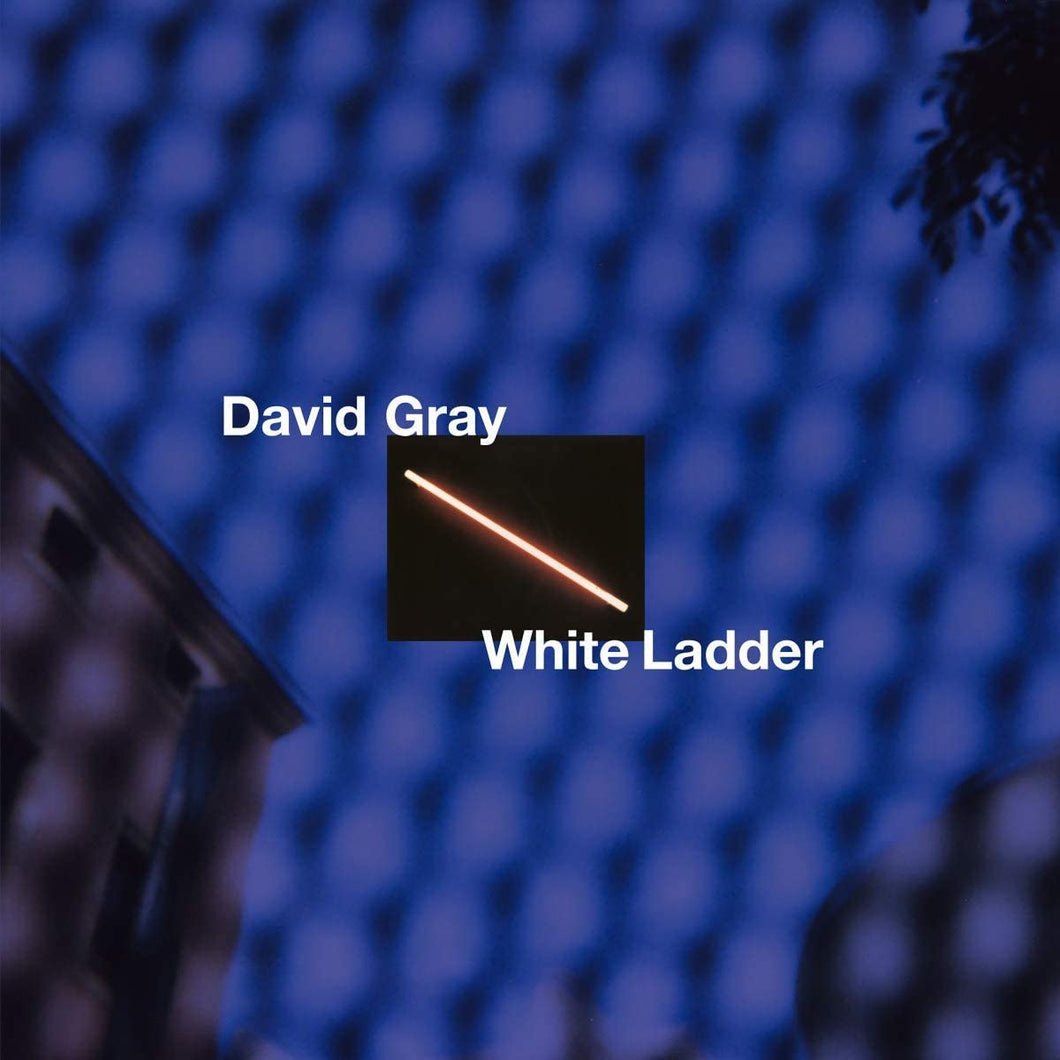 David Gray - White Ladder (20th Anniversary)