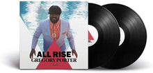 Load image into Gallery viewer, Gregory Porter - All Rise