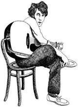 Load image into Gallery viewer, Bert Jansch - Live At The 12 Bar