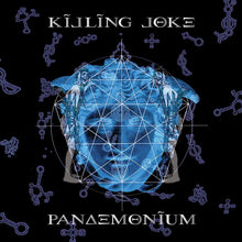 Load image into Gallery viewer, Killing Joke - Pandemonium