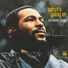Load image into Gallery viewer, Marvin Gaye - What's Going On