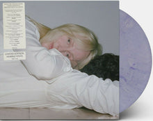Load image into Gallery viewer, Laura Marling - Song For Our Daughter