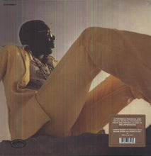 Load image into Gallery viewer, Curtis Mayfield - Curtis