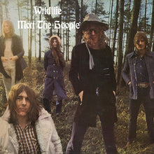 Load image into Gallery viewer, Mott The Hoople - Wildlife