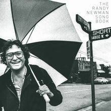 Load image into Gallery viewer, The Randy Newman Songbook
