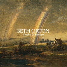 Load image into Gallery viewer, Beth Orton - Comfort Of Strangers
