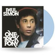 Load image into Gallery viewer, Paul Simon - One Trick Pony