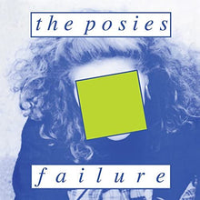 Load image into Gallery viewer, The Posies - Failure