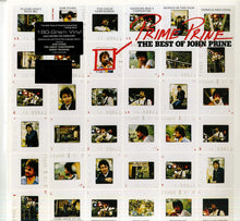 Load image into Gallery viewer, John Prine - Prime Prine:The Very Best Of