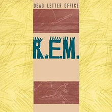 Load image into Gallery viewer, R.E.M. - Dead Letter Office