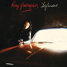 Load image into Gallery viewer, Rory Gallagher - Defender