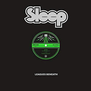 Sleep - Leagues Beneath