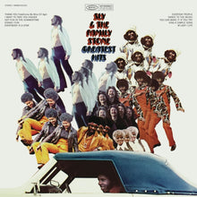 Load image into Gallery viewer, Sly & The Family Stone