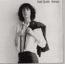 Load image into Gallery viewer, Patti Smith - Horses