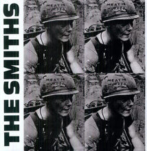 Load image into Gallery viewer, The Smiths - Meat Is Murder