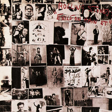 Load image into Gallery viewer, The Rolling Stones - Exile On Main Street
