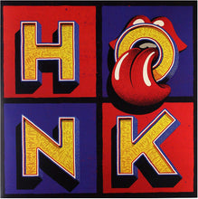 Load image into Gallery viewer, The Rolling Stones - Honk