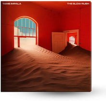 Load image into Gallery viewer, Tame Impala - The Slow Rush