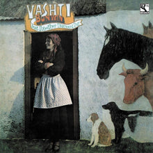 Load image into Gallery viewer, Vashti Bunyan - Just Another Diamond Day