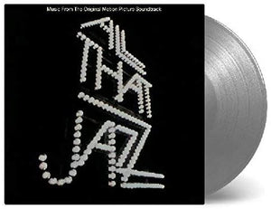All That Jazz - Soundtrack