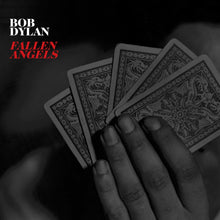 Load image into Gallery viewer, Bob Dylan - Fallen Angels