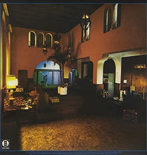 Load image into Gallery viewer, Eagles - Hotel California