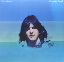 Load image into Gallery viewer, Gram Parsons - Grievous Angel