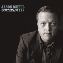 Load image into Gallery viewer, Jason Isbel And The 400 Unit - Southeastern