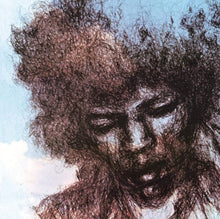 Load image into Gallery viewer, Jimi Hendrix - The Cry Of Love