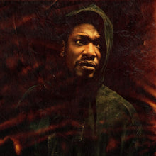 Load image into Gallery viewer, Roots Manuva - Bleeds