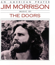 Load image into Gallery viewer, The Doors - An American Prayer