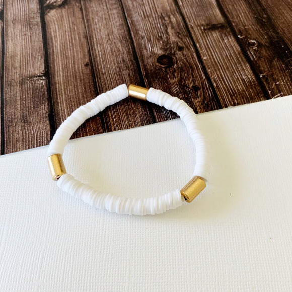Boutique Bracelet Collection :: Ariana White