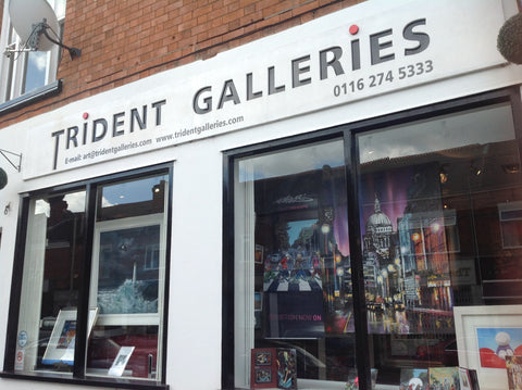 About usa washington green partnership gallery stocking about us alex june and georgie we are trident galleries 1 allandale road leicester le2 2da sciox Image collections
