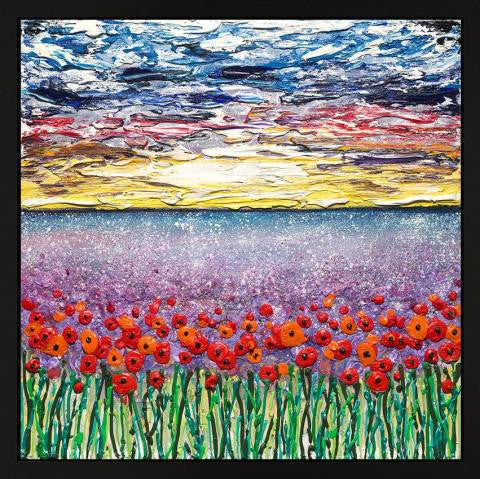Scarlett Raven The Dugout 1 in stock