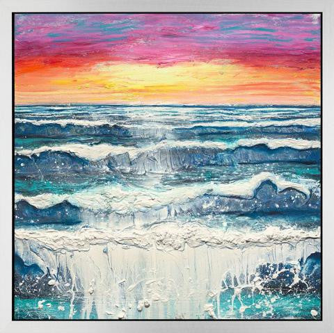 Scarlett Raven The Silent Cabin 1 in stock