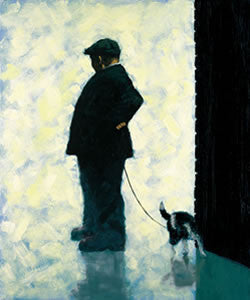 Alexander Millar Every Pillar Every Post (US Editon OF 95) in stock