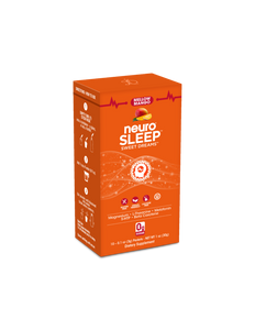 neuroSLEEP Packets