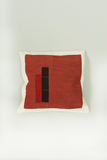 Boro Cushion 001